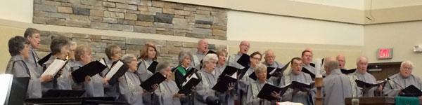 choir2016