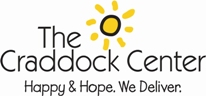 craddock-center-logo