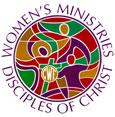 disciple_women