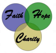faith-hope-charity