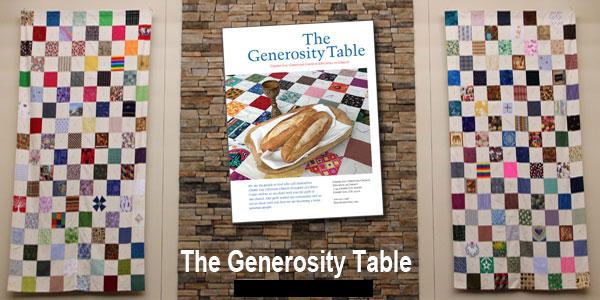 generosity_600px