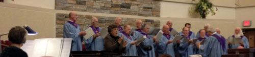 mens-choral_500px