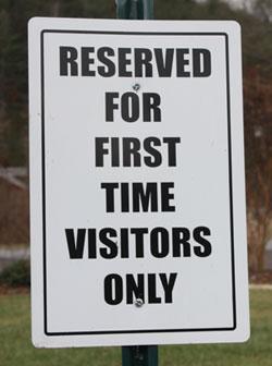 parking-sign-sm