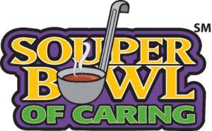 souper-bowl-logo