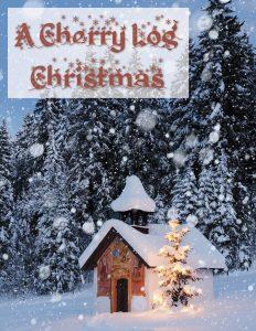 cherrylogchristmas_flyer-2