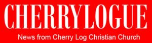 cherrylogue-icon