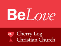 Cherry Log Christian Church